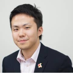 Tatsuya Tom Tagami