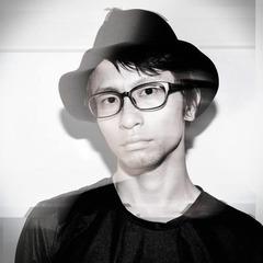 Keiichi Takayama
