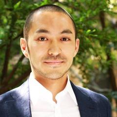 Ichiro Sadahira