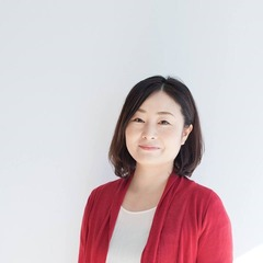 Naoka Misawa