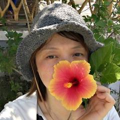 Kaori Miyazaki