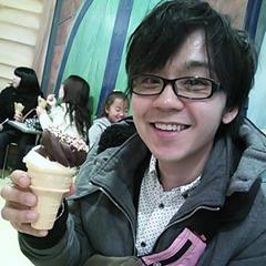 Ryo Fujino