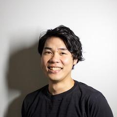 Yoshiki Sakai