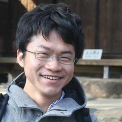 Nobuhiko Sawai