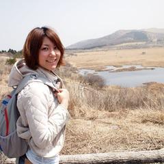 Makiko Igari