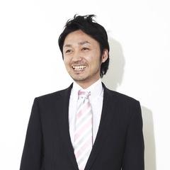 Taku Maruyama