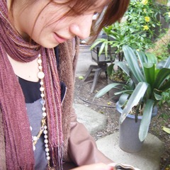 Yumiko Kuribayashi