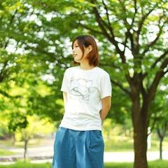 Riho Takagi