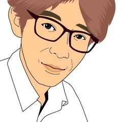 Nobu Akashi