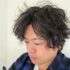 Shuhei Yamasawa