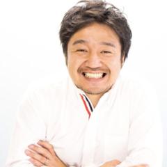 Tomonori Maeda