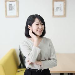 Yuka Yamada