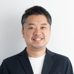Kotaro Sasaki