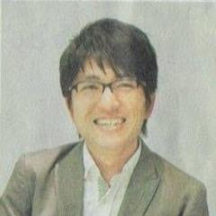 Takuya Arioka