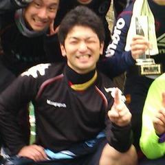 Takahashi Masatoshi