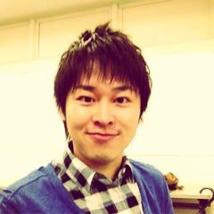 Go Nakazawa