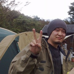 Naoki Akahane