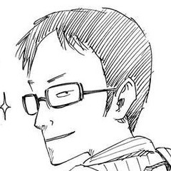 Ryosuke Dohi