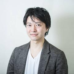 Kiyohiro Kouno