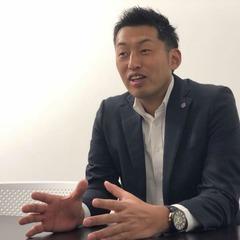 Masashi Ooyabu