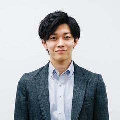 Kohei Akane