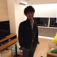 Ikuo Ishida