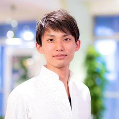 Hiroshi Fukuda