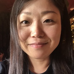 Machiko Matsumoto