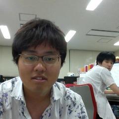 Yasuhiro Hiramoto
