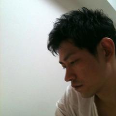 Atsushi Kojo