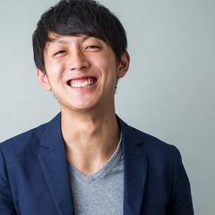 Ishikawa Joe