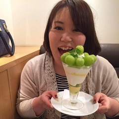 Mai Shirakawa Akamatsu