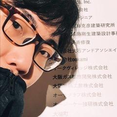 Abe Masanori