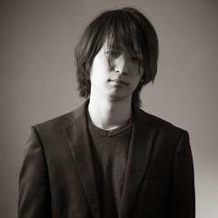 Soya Nakagawa