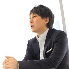 Tatsuya Umatani