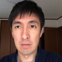 Takato Iijima
