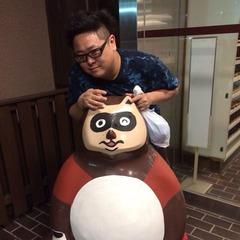 Takashi Matsunawa