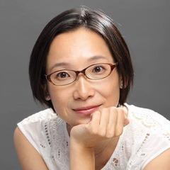 Sayaka Kato