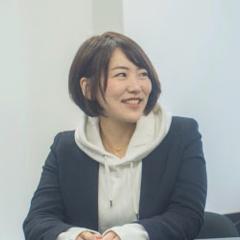 Saori Sakamoto
