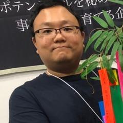 Yuichi Sawada