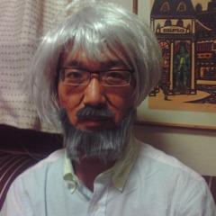 Takeshi Sakaki