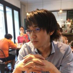 Kenji Gonnokami