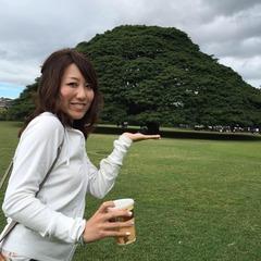 Shouko Kimura