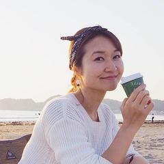 Yayoi Toyoda