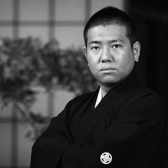 Takumi Sekiguchi