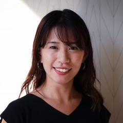 Mika Toguchi