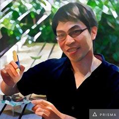Shimada Shozaburo