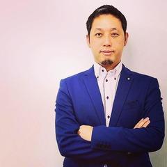 Shoichi Kotani