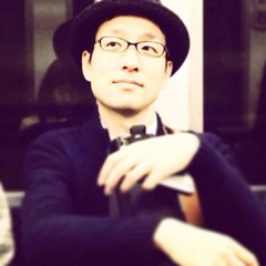 Tomohiro Ota