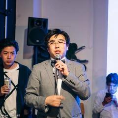 Jun Imai